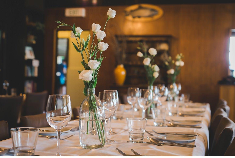 Ohau-Lodge-Wedding-Photographer-002.jpg