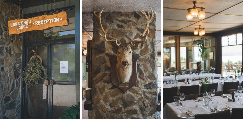 Ohau-Lodge-Wedding-Photographer-003.jpg