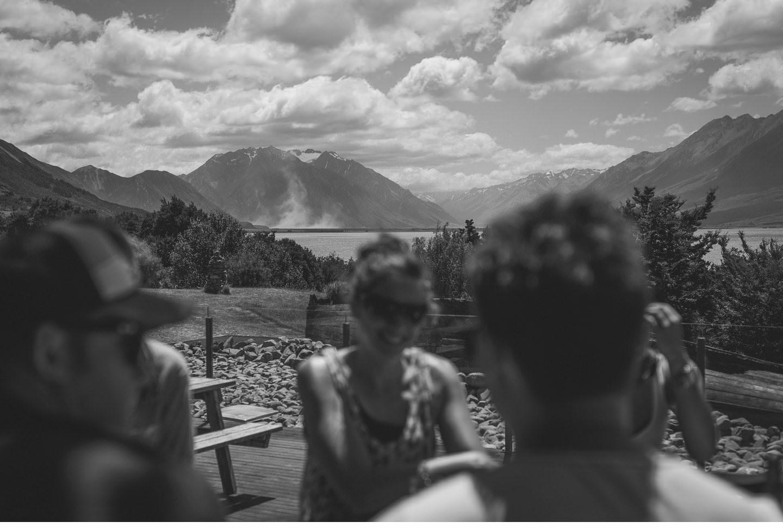 Ohau-Lodge-Wedding-Photographer-004.jpg