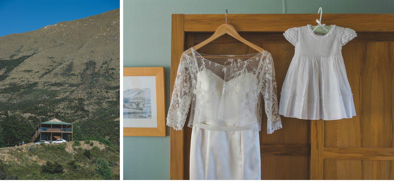 Ohau-Lodge-Wedding-Photographer-011.jpg
