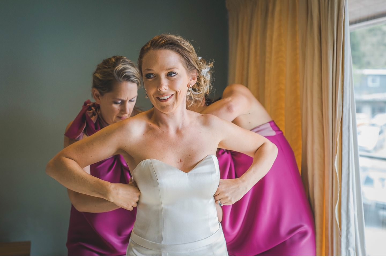 Ohau-Lodge-Wedding-Photographer-014.jpg