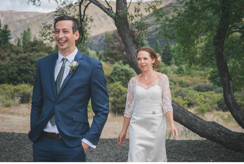 Ohau-Lodge-Wedding-Photographer-019.jpg