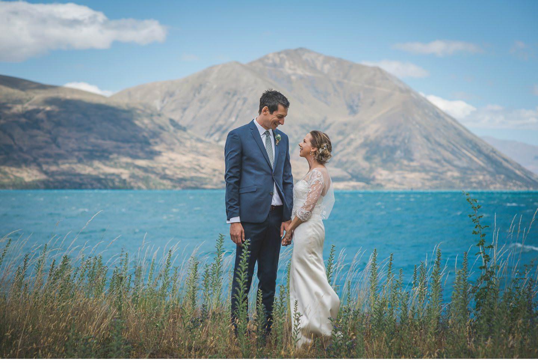 Ohau-Lodge-Wedding-Photographer-023.jpg