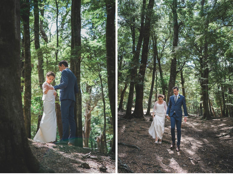Ohau-Lodge-Wedding-Photographer-022.jpg