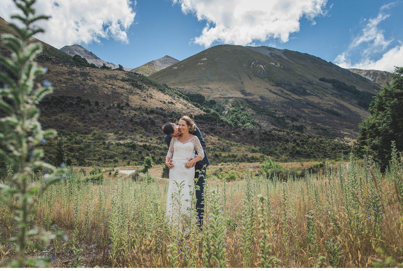 Ohau-Lodge-Wedding-Photographer-024.jpg