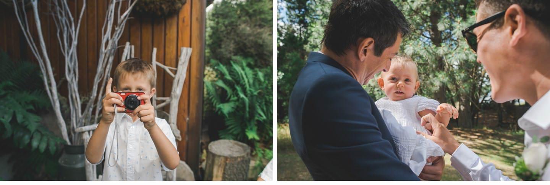 Ohau-Lodge-Wedding-Photographer-028.jpg