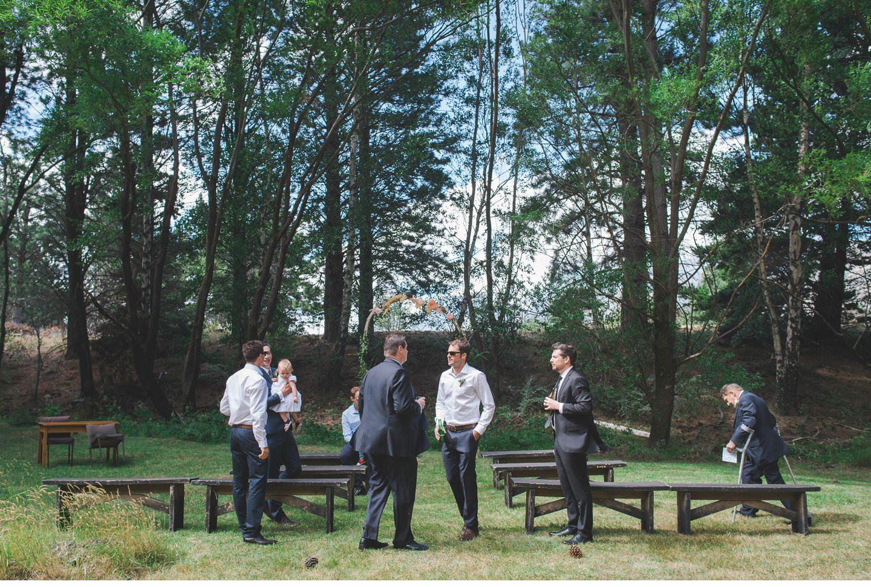 Ohau-Lodge-Wedding-Photographer-029.jpg