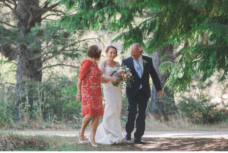 Ohau-Lodge-Wedding-Photographer-031.jpg