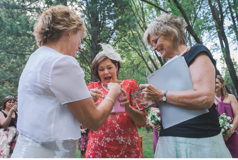 Ohau-Lodge-Wedding-Photographer-032.jpg