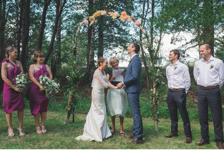 Ohau-Lodge-Wedding-Photographer-034.jpg