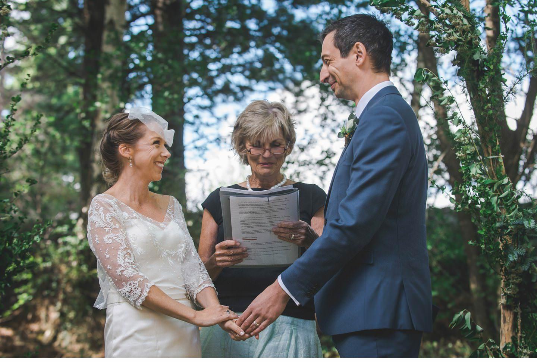 Ohau-Lodge-Wedding-Photographer-036.jpg