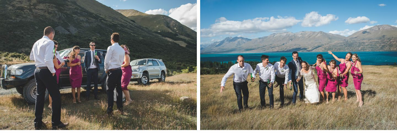 Ohau-Lodge-Wedding-Photographer-038.jpg