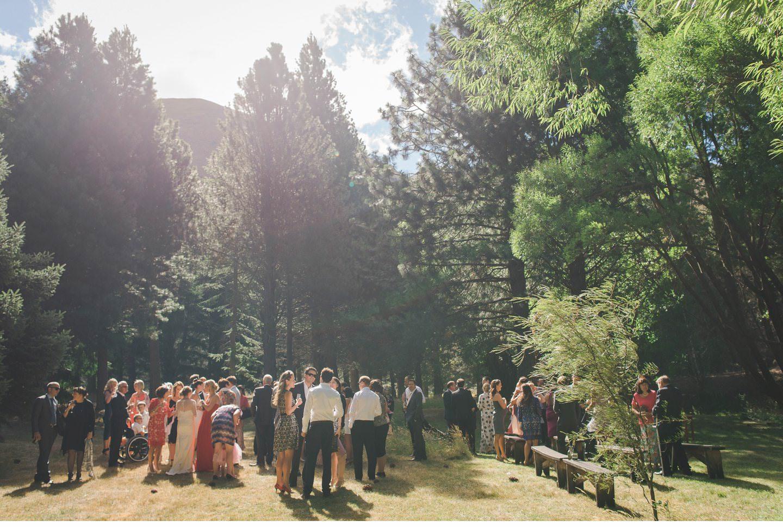 Ohau-Lodge-Wedding-Photographer-037.jpg