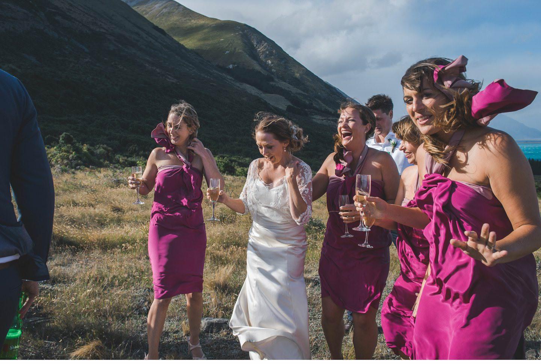 Ohau-Lodge-Wedding-Photographer-039.jpg