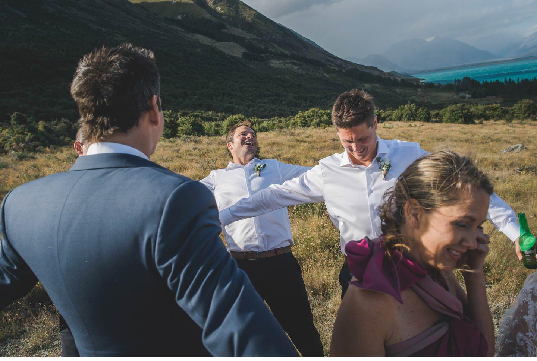 Ohau-Lodge-Wedding-Photographer-040.jpg