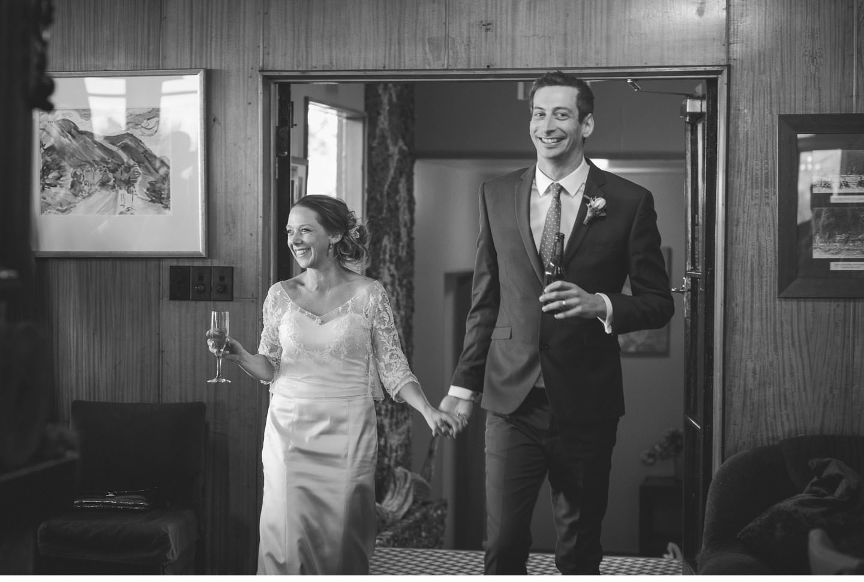 Ohau-Lodge-Wedding-Photographer-043.jpg