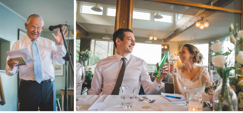 Ohau-Lodge-Wedding-Photographer-044.jpg