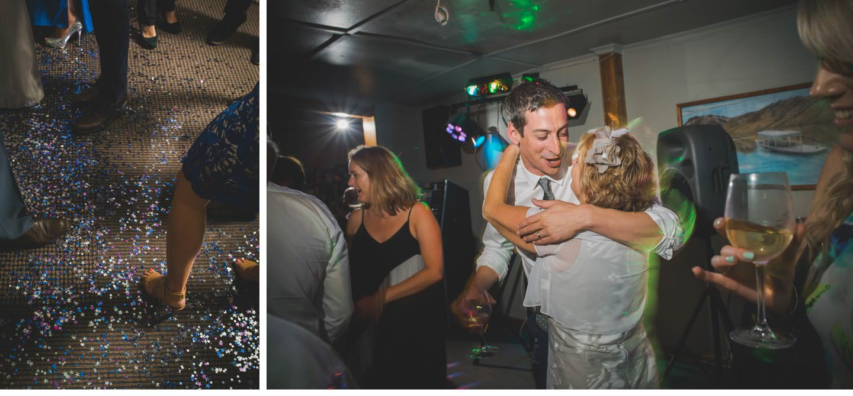 Ohau-Lodge-Wedding-Photographer-049.jpg