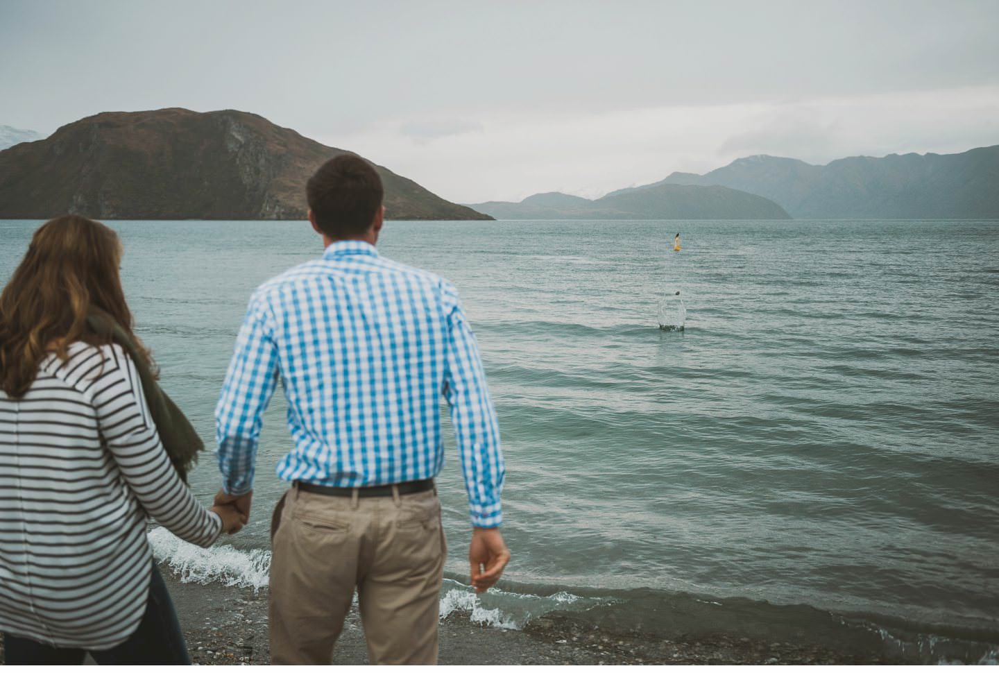 Wanaka-Engagement-Photography-017.jpg