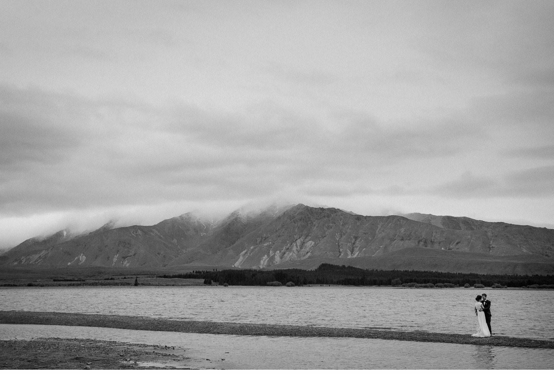 Lake Tekapo Elopement Photographer 053.jpg
