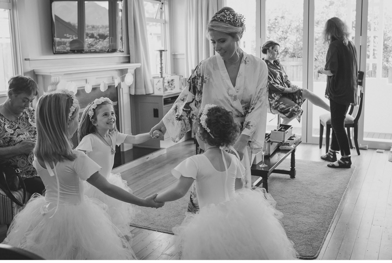 Criffel Station Wedding Photography 017.jpg