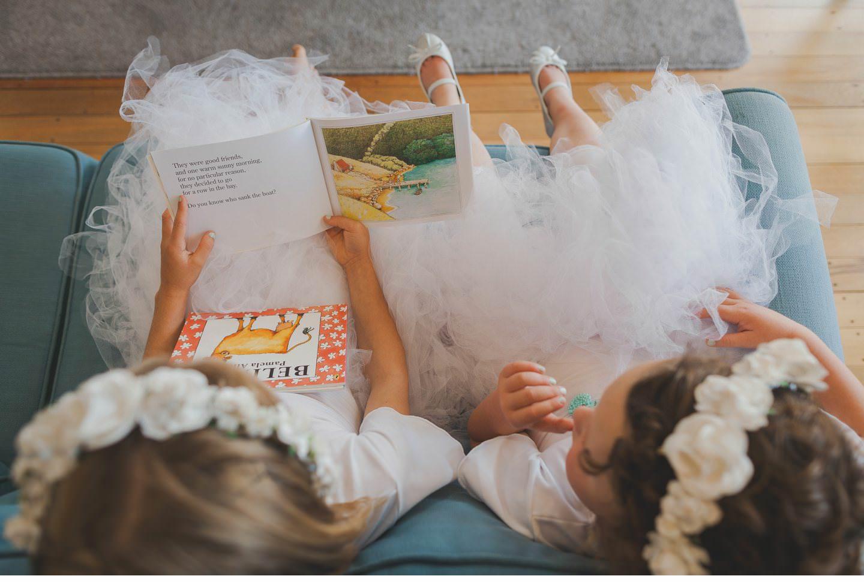 Criffel Station Wedding Photography 018.jpg