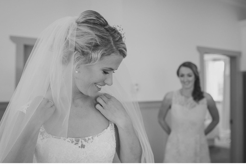Criffel Station Wedding Photography 019.jpg