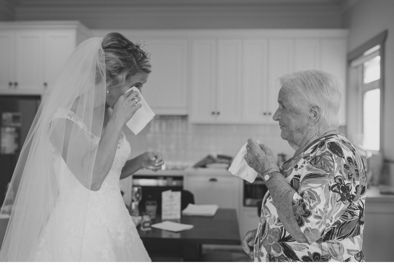 Criffel Station Wedding Photography 021.jpg
