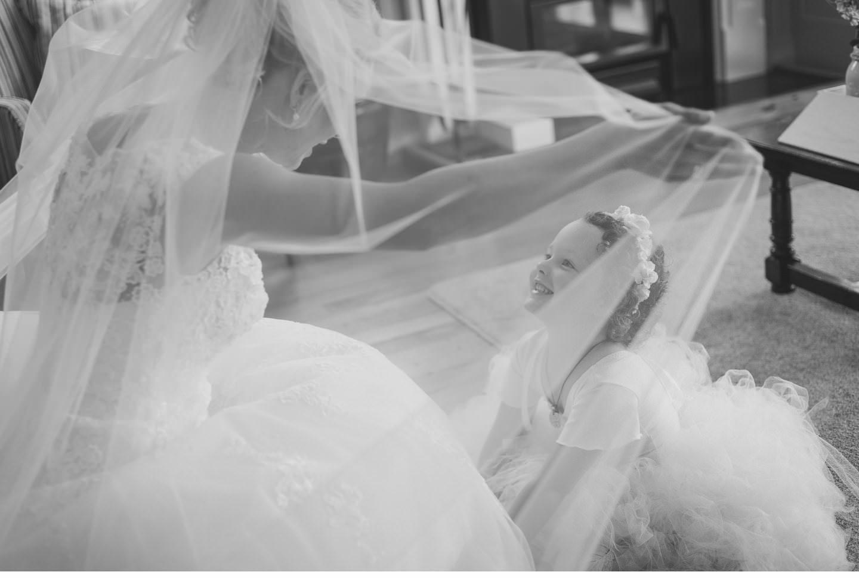 Criffel Station Wedding Photography 022.jpg