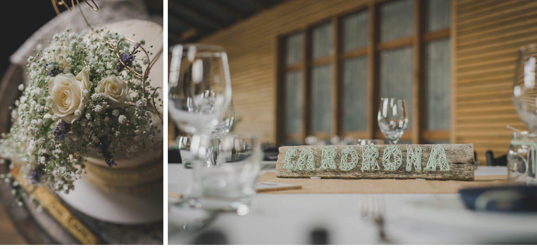 Criffel Station Wedding Photography 024.jpg