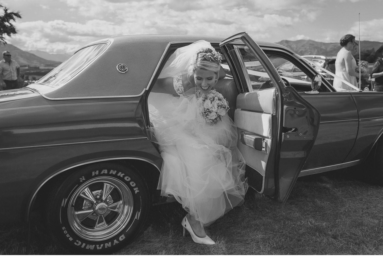 Criffel Station Wedding Photography 028.jpg