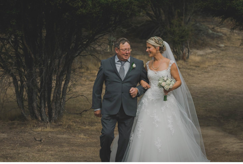 Criffel Station Wedding Photography 030.jpg