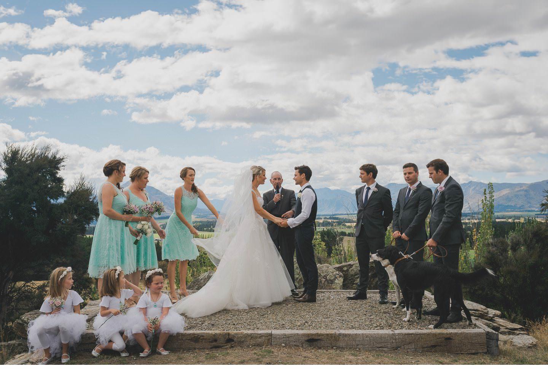 Criffel Station Wedding Photography 031.jpg