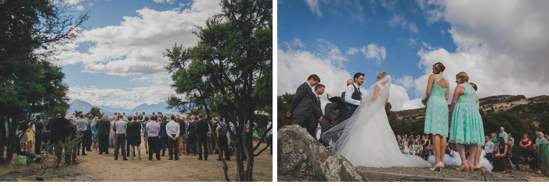 Criffel Station Wedding Photography 032.jpg