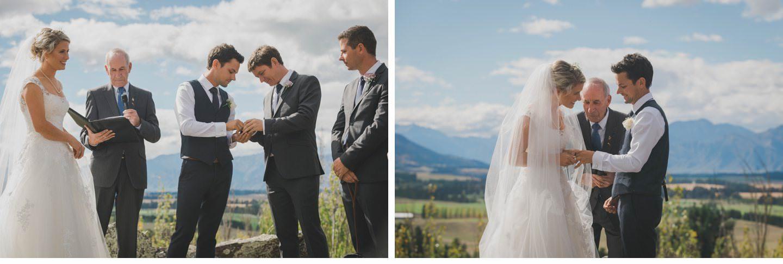 Criffel Station Wedding Photography 033.jpg