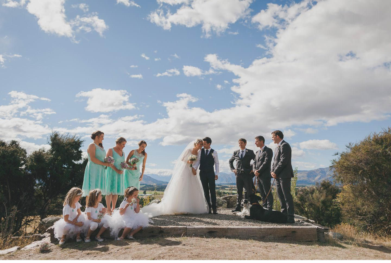 Criffel Station Wedding Photography 034.jpg