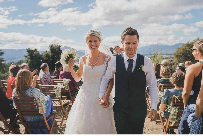 Criffel Station Wedding Photography 035.jpg