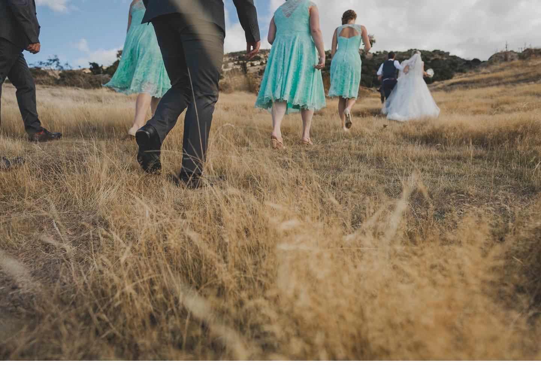 Criffel Station Wedding Photography 038.jpg