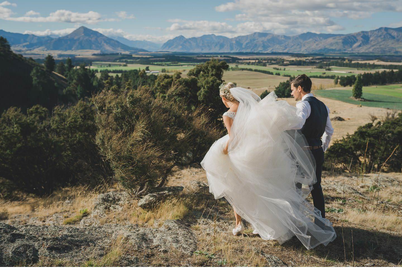 Criffel Station Wedding Photography 039.jpg