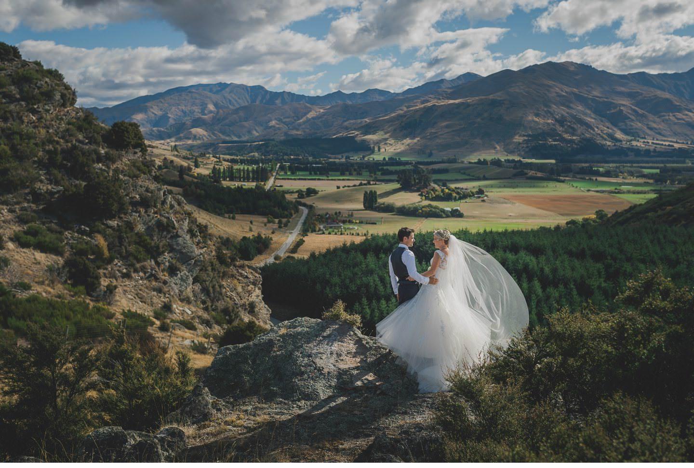 Criffel Station Wedding Photography 040.jpg