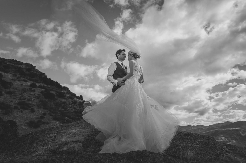 Criffel Station Wedding Photography 042.jpg