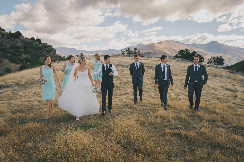 Criffel Station Wedding Photography 044.jpg