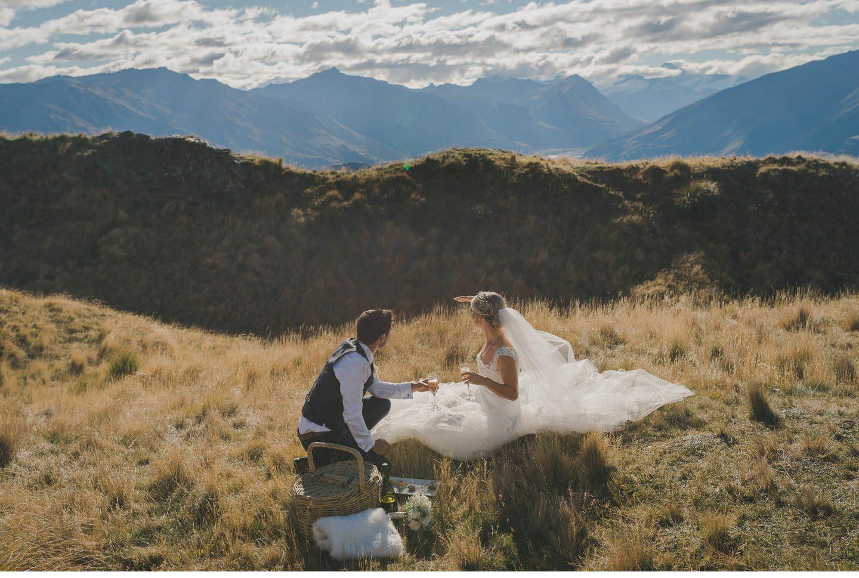 Criffel Station Wedding Photography 047.jpg