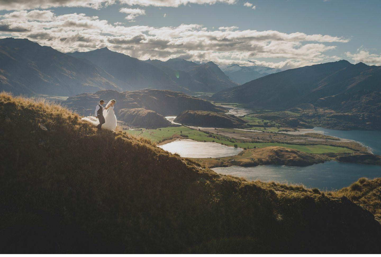 Criffel Station Wedding Photography 048.jpg
