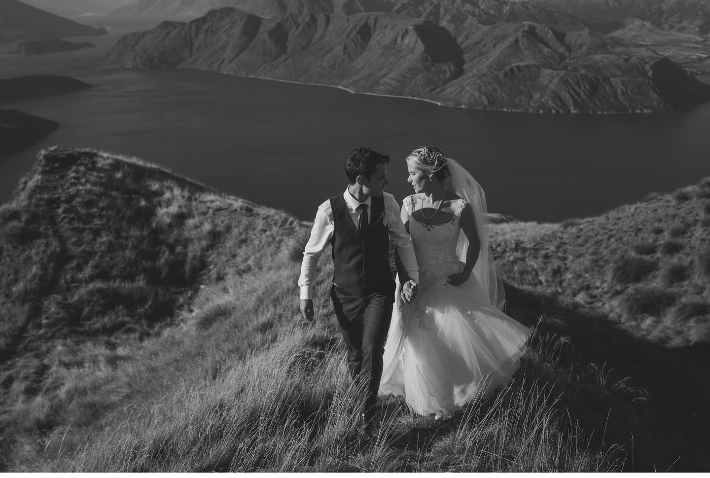 Criffel Station Wedding Photography 053.jpg