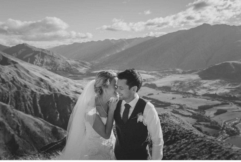 Criffel Station Wedding Photography 055.jpg