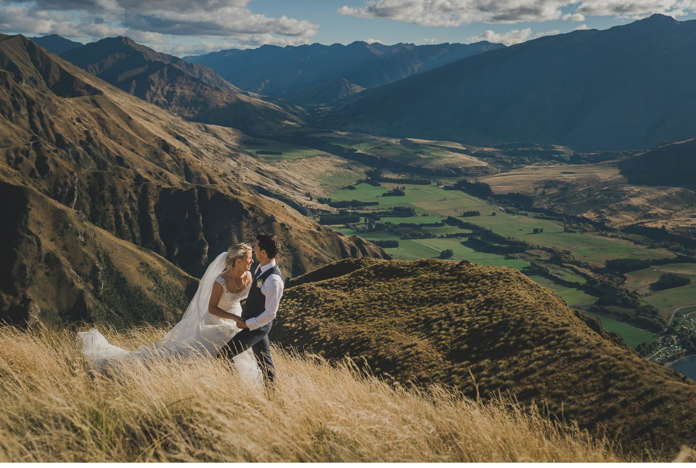 Criffel Station Wedding Photography 054.jpg