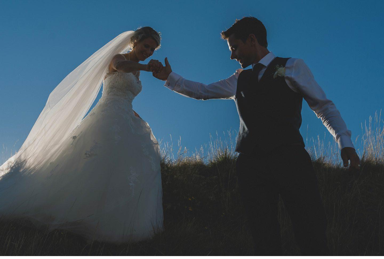 Criffel Station Wedding Photography 057.jpg