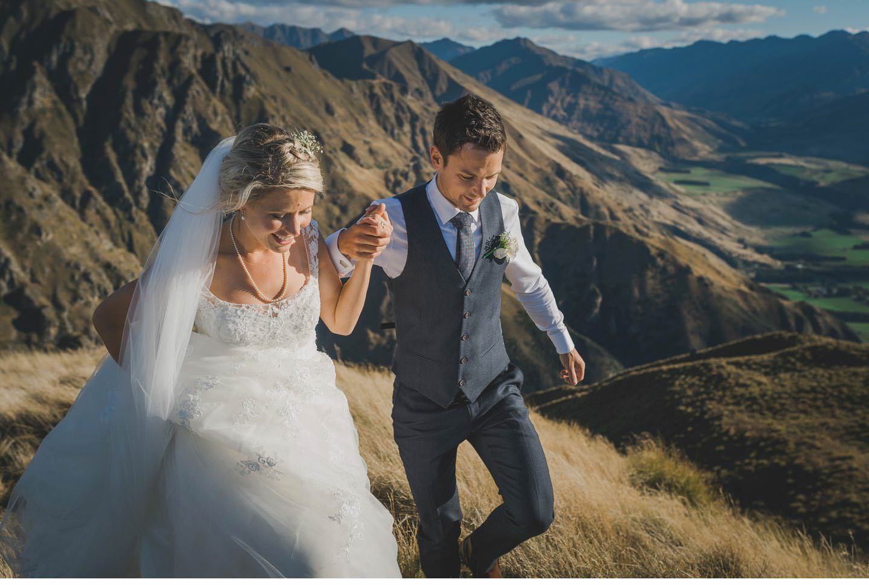 Criffel Station Wedding Photography 056.jpg