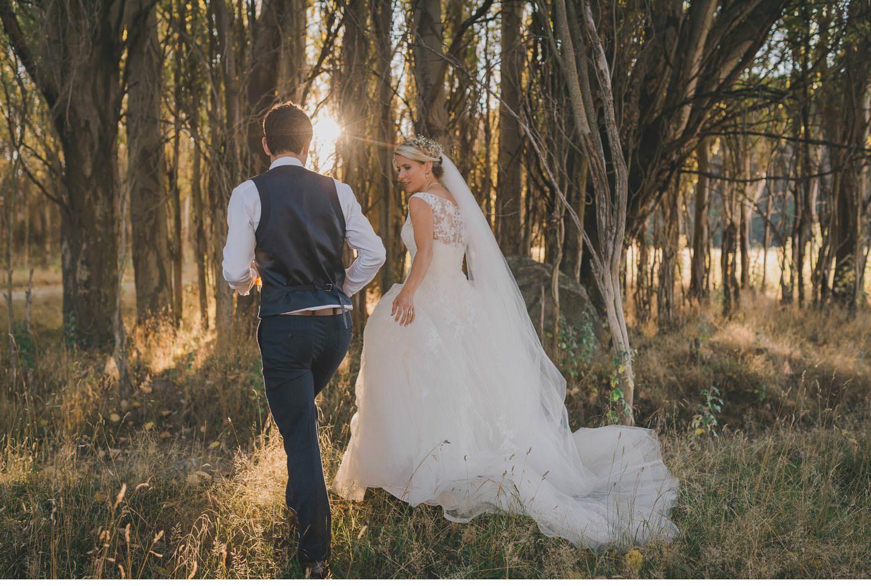 Criffel Station Wedding Photography 062.jpg